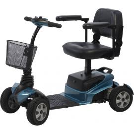 Life & Mobility Vivo (R)