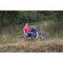 Driewieler Van Raam 'Easy Rider Sport'