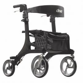Carbon Drive 'Nitro'   5kg