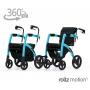 Rollz Motion - Trust
