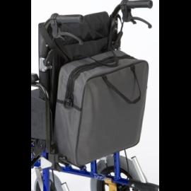 rolstoel tas