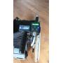 Rolstoel Vermeiren D100 met electrische duwhulp DEMO