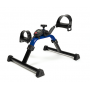 Pedaal trainer