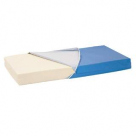 Matras 90 x 200 Visco