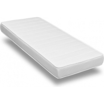 Matras 90 x 195 mousse