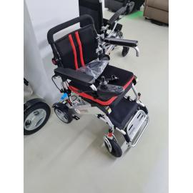 Smart- Chair DEMO (N)
