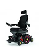 Elektrische rolstoelen
