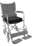 rolstoelkussens