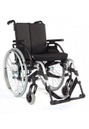 Manuele rolstoelen