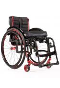 Actief rolstoelen