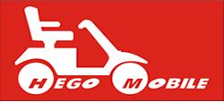 Webshop Hego Mobile