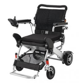 rolstoel puma 40